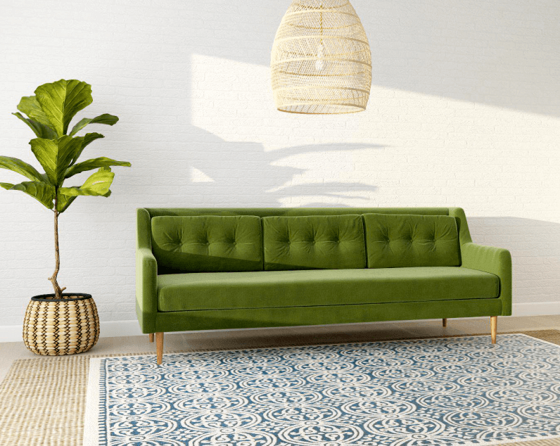 redesign living room on a budget apartment decorating ideas android apps on google play See Your Options